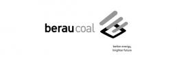 Logo Berau Coal