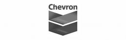 Logo Chevron