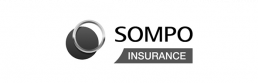 Logo Sompo Insurance