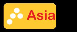 Logo AsiaPR 1024x423
